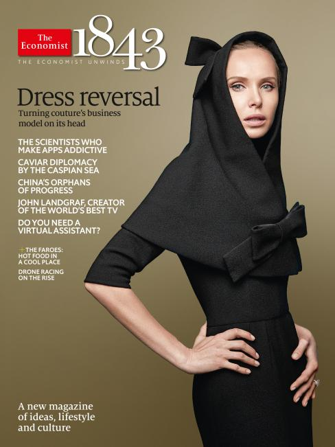 1843-cover-oct-nov-portrait