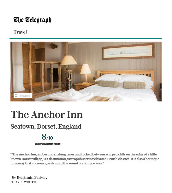 anchor-inn-thumbnail