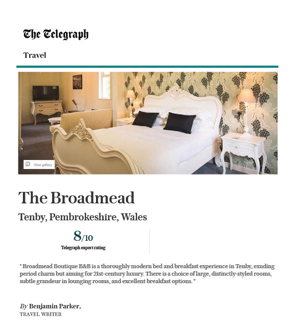 broadmead-hotel-tenby-thumbnail