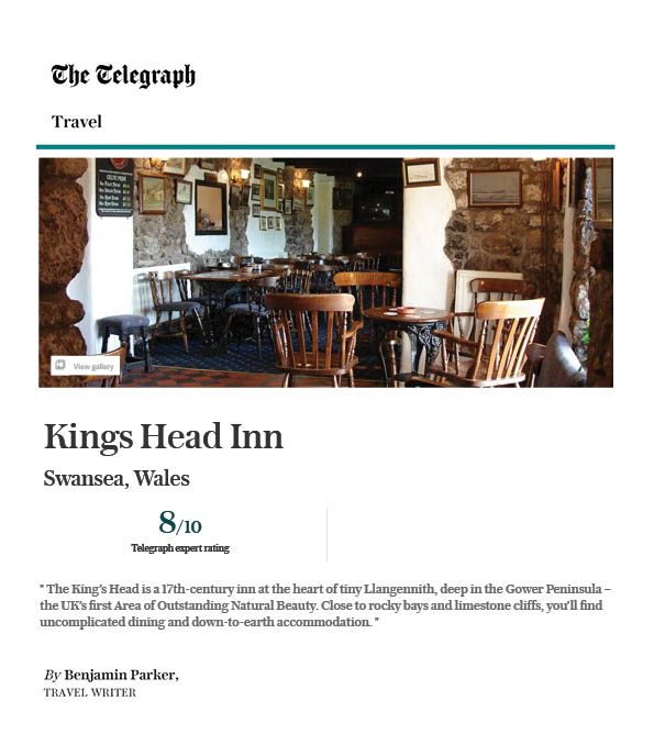 kings-head-thumbnail