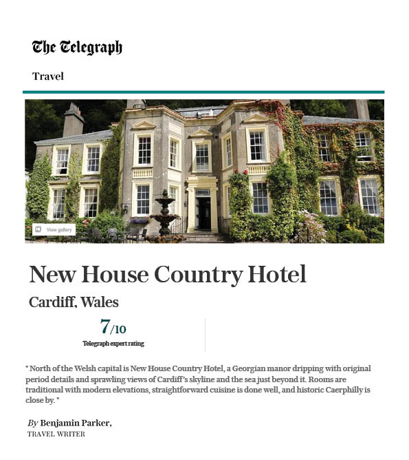 new-house-hotel-thumbnail
